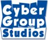 Logo_CyberGroupStudios_compact