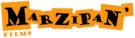 Marzipan-films-logo