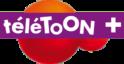 Teletoon-Logo
