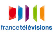 france_televisions_a