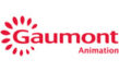 gaumont_animation