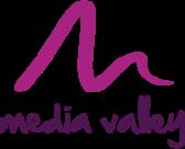 Media Valley -