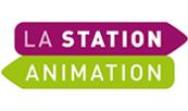 La Station animation
