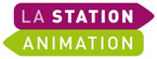la_station_animation