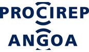 Procirep Angoa
